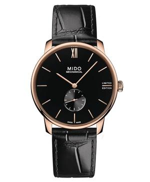 MIDO Baroncelli Mechanical Limited Edition M037.405.36.050.00