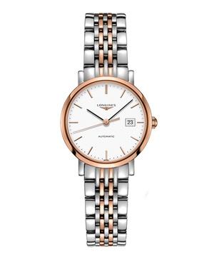 Đồng hồ Longines Elegant L4.310.5.12.7