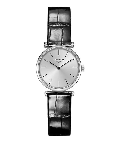 Đồng hồ Longines La Grande Classique L4.209.4.72.2