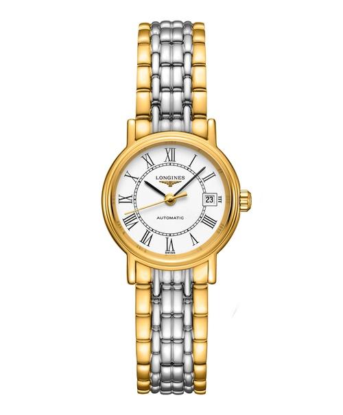Đồng hồ Longines L4.321.2.11.7