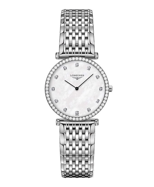 Đồng hồ Longines La Grande Classique L4.513.0.87.6