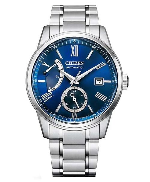 Đồng hồ Citizen NB3001-61M