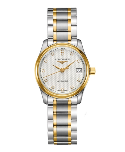 Đồng hồ Longines Master Collection L2.257.5.77.7