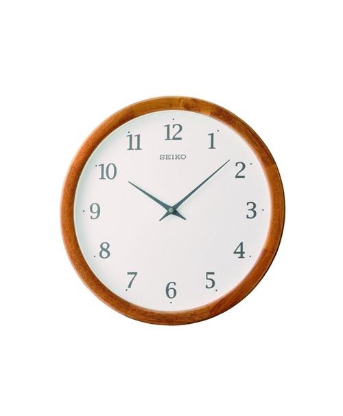 Đồng hồ treo tường Seiko QXA763BN
