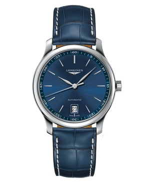 Đồng Hồ Longines Master Collection L2.628.4.92.0