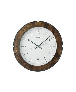 Đồng hồ treo tường Seiko QXA738AN