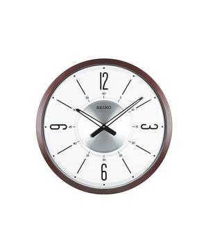 Đồng hồ treo tường Seiko QXA759BN