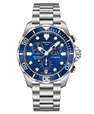 Certina DS Action Diver C032.417.11.041.00 small