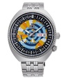 Orient Revival World Map RA-AA0E04Y09B small