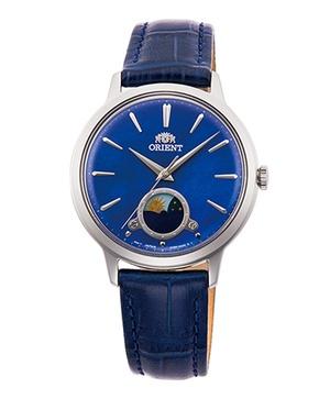 Orient Sun And Moon RA-KB0004A10B