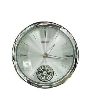 Đồng hồ treo tường Seiko QXC240SN
