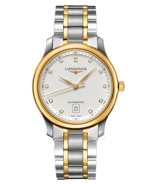 Đồng Hồ Longines Master Collection L2.628.5.77.7