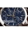 Tissot PRC 200 Chronograph T114.417.11.047.00 2