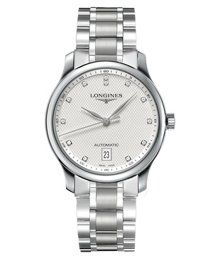 Đồng Hồ Longines Master Collection L2.628.4.77.6