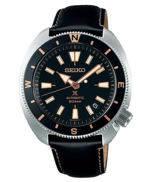 Seiko Prospex SRPG17K1
