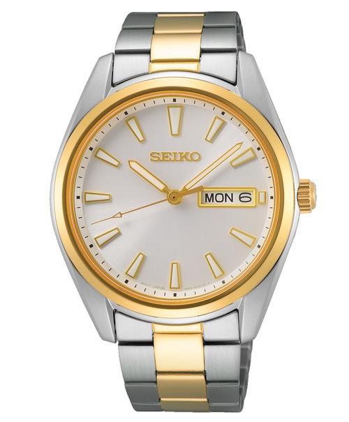 Đồng hồ Seiko SUR446P1S