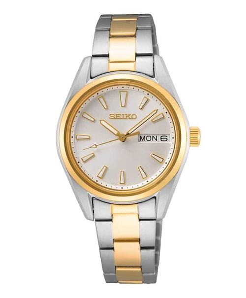 Đồng hồ Seiko SUR454P1S