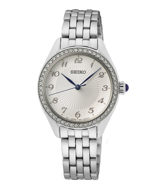 Đồng hồ Seiko SUR479P1