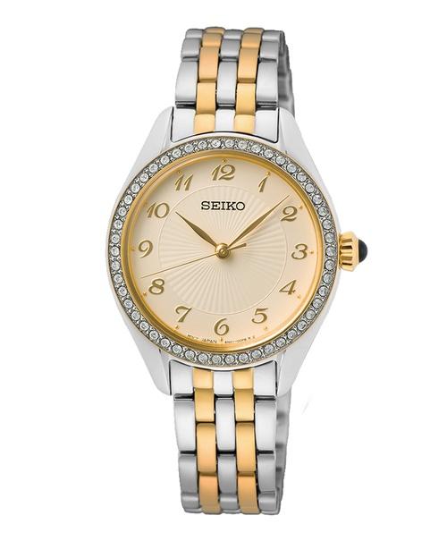 Đồng hồ Seiko SUR480P1