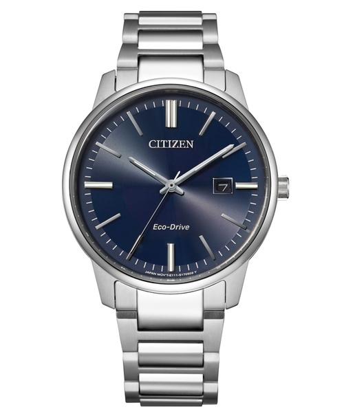 Citizen Eco-Drive BM7521-85L