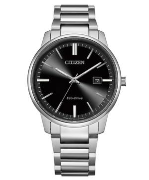 Citizen Eco-Drive BM7521-85E