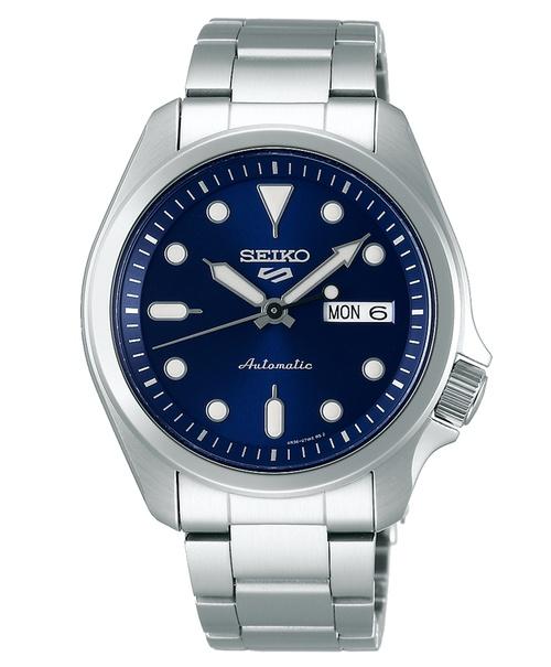 Đồng hồ Seiko 5 Sports Beater SRPE53K1