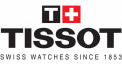 Tissot Special Collections