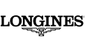 Longines Flagship