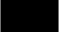 Titoni Space Star