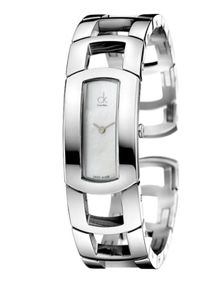Đồng hồ Calvin Klein Dress Bangle K3Y2S11G