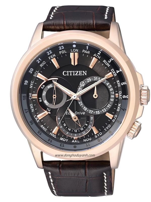 Kết quả hình ảnh cho Đồng hồ Citizen