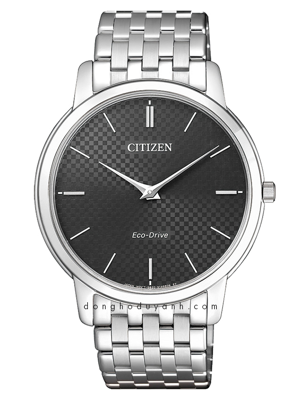 Đồng hồ Citizen Eco-Drive Stiletto Ultra-Thin AR1130-81H