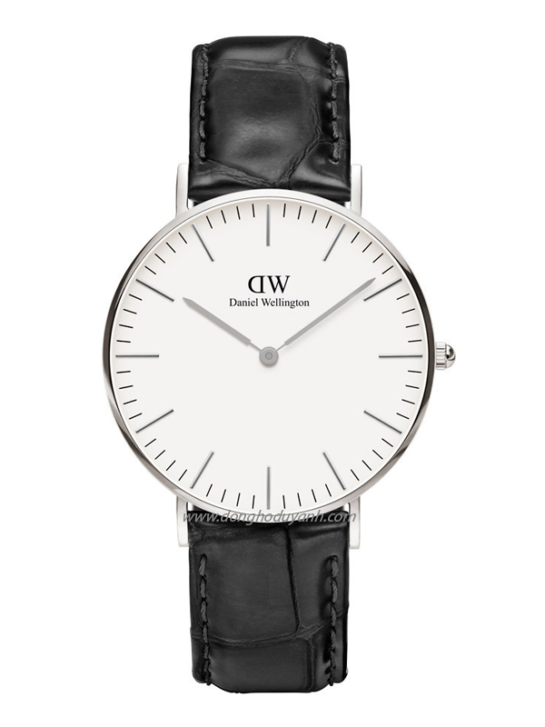 Đồng hồ Daniel Wellington Classic Reading DW00100058-0613DW