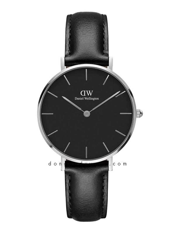 Đồng hồ Daniel Wellington Ladies Petite Sheffield DW00100180