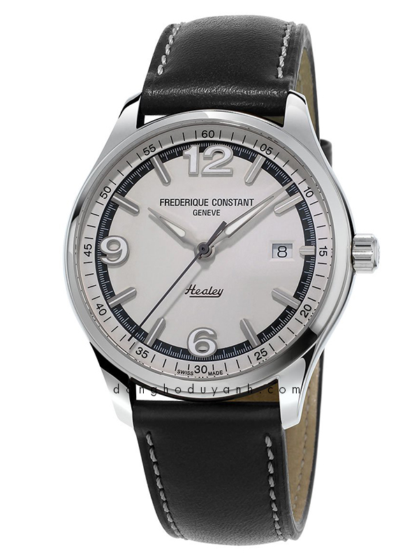 Đồng hồ Frederique Constant Vintage Rally FC-303WGH5B6