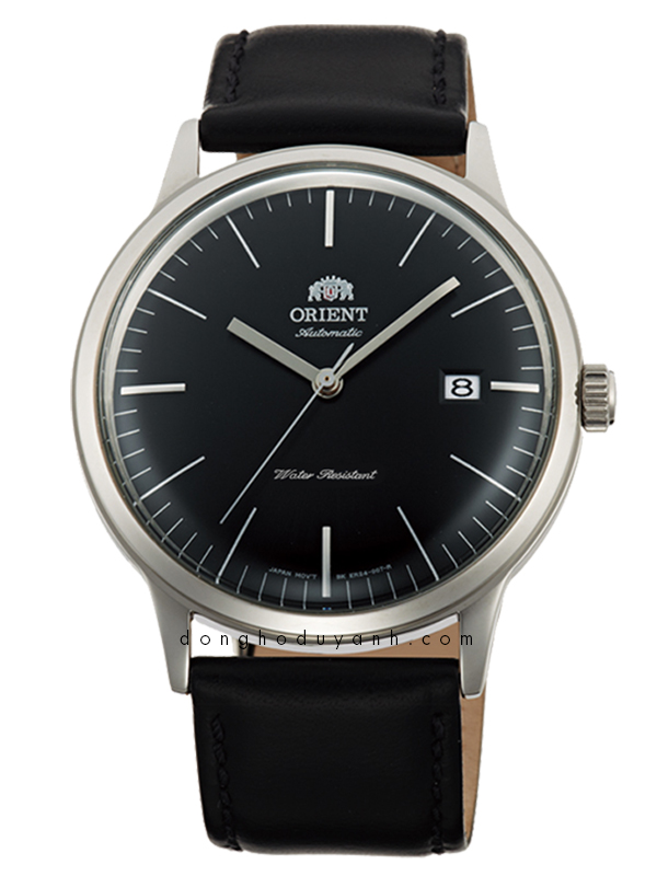 Đồng hồ Orient Bambino 2nd Generation Version 3 FAC0000DB0