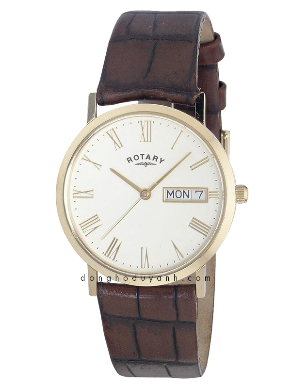 Đồng hồ Rotary Timepieces GS02324/32