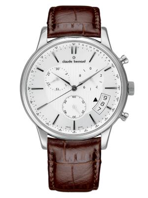 Đồng hồ CLAUDE BERNARD 01002.3.AIN