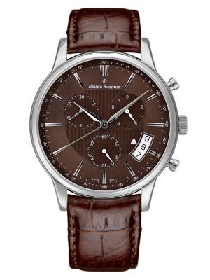 Đồng hồ CLAUDE BERNARD 01002.3.BRIN