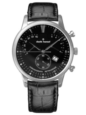 Đồng hồ CLAUDE BERNARD 01506.3.NIN