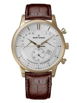 Đồng hồ CLAUDE BERNARD 01506.37R.AIR