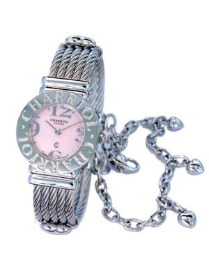 Đồng hồ Charriol 028CC.550.RO016