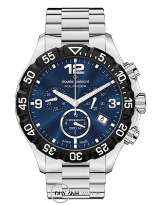 Đồng hồ CLAUDE BERNARD 10206.3.BUIN