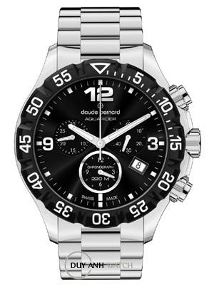 Đồng hồ CLAUDE BERNARD 10206.3.NIN