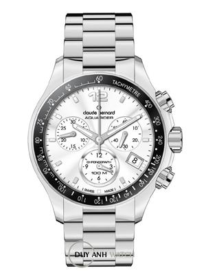 Đồng hồ CLAUDE BERNARD 10208.3.AIN