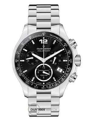 Đồng hồ CLAUDE BERNARD 10208.3.NIN