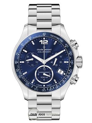 Đồng hồ CLAUDE BERNARD 10208.3B.BUIN