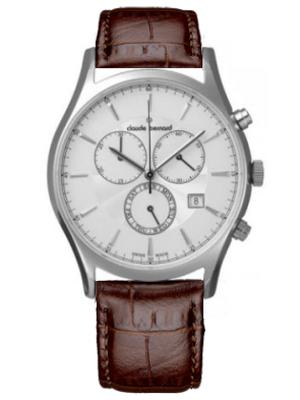 Đồng hồ CLAUDE BERNARD 13003.3.AIN