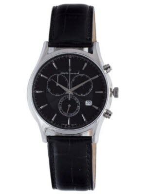 Đồng hồ CLAUDE BERNARD 13003.3.NIN