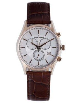 Đồng hồ CLAUDE BERNARD 13003.37R.AIR